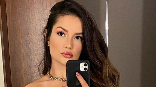 juliette ganha jogo online inspirado em sua trajetoria no bbb21