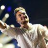 Liam Payne muda o visual e fãs surtam!