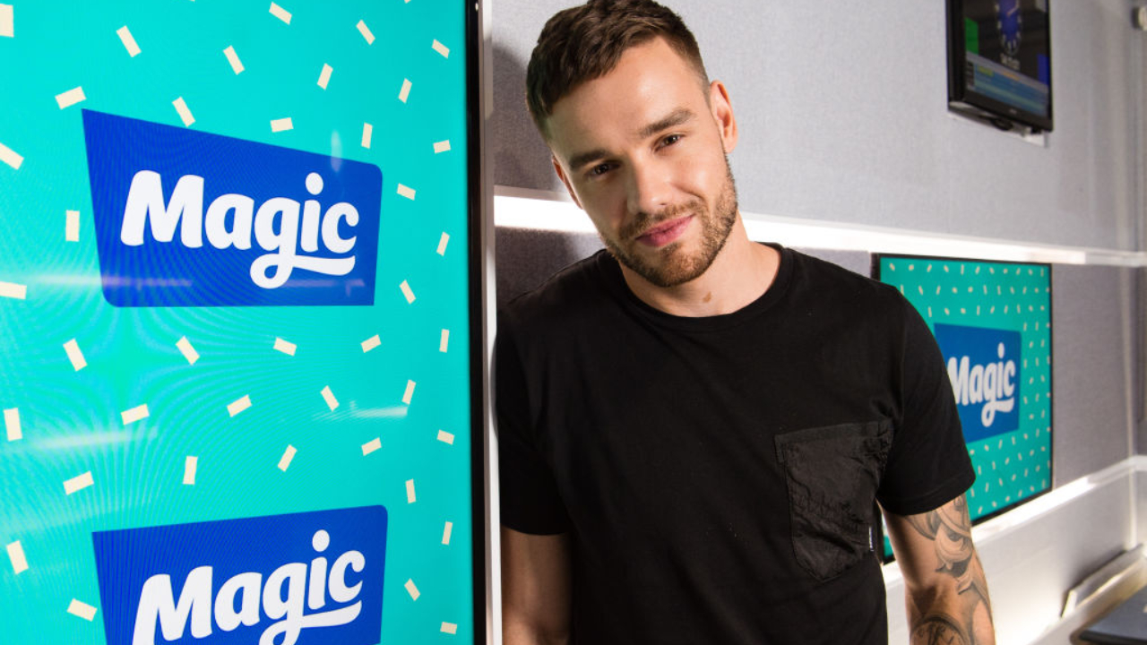 Liam Payne relembra atitudes no One Direction
