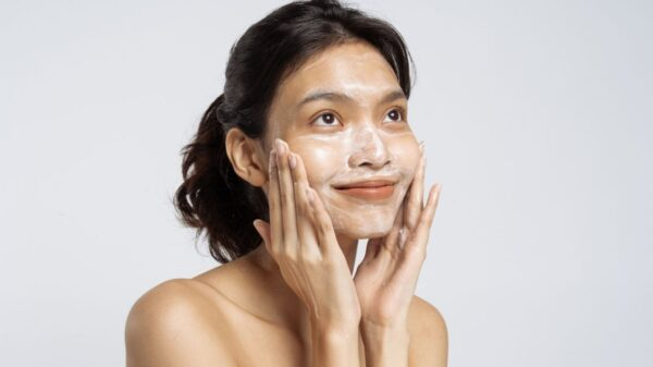 Limpar a pele: existe segredo nisso?