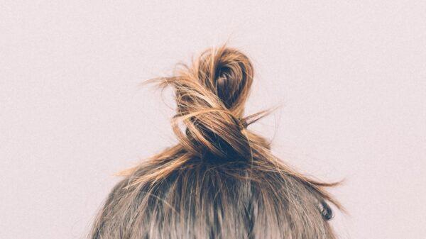 Conheça as três perguntas mais frequentes sobre a saúde dos cabelos
