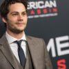 "Confira trailer de ""Flashback"" com Dylan O'Brien"