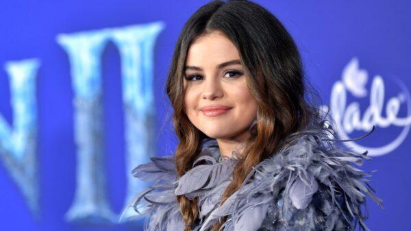 Selena Gomez será a protagonista de nova série de suspense