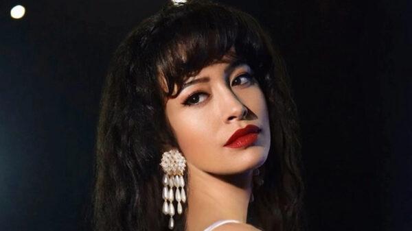 """Série """"Selena: The Series"""" terá segunda parte adiantada pela Netflix"""