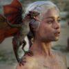 """Série """"House Of The Dragon"""" entra em fase de produção"""