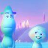 """""""Soul"""" comprova favoritismo e conquista o Oscar de Melhor Animação"""