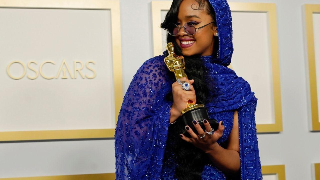 Conheça os vencedores do Oscar 2021
