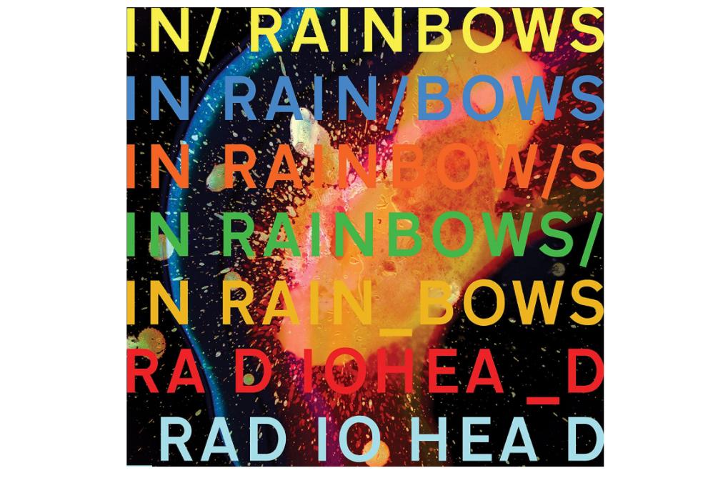 11 discos de vinil de pop para escutar