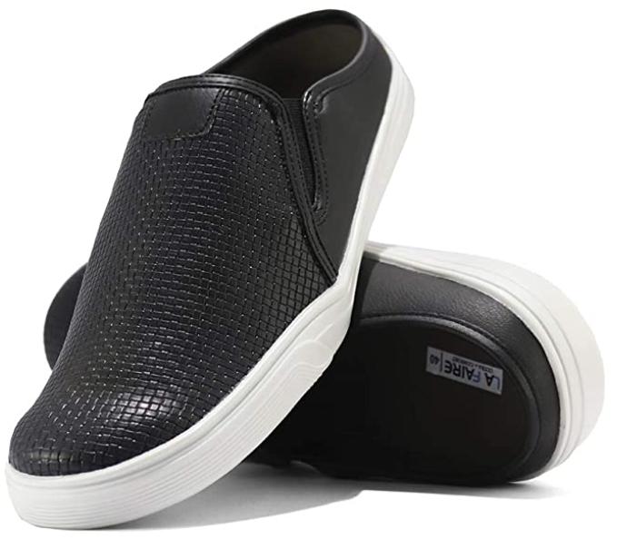 10 modelos de calçados incríveis para o dia a dia