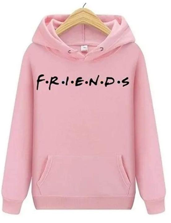 Confira itens de decoração de Friends