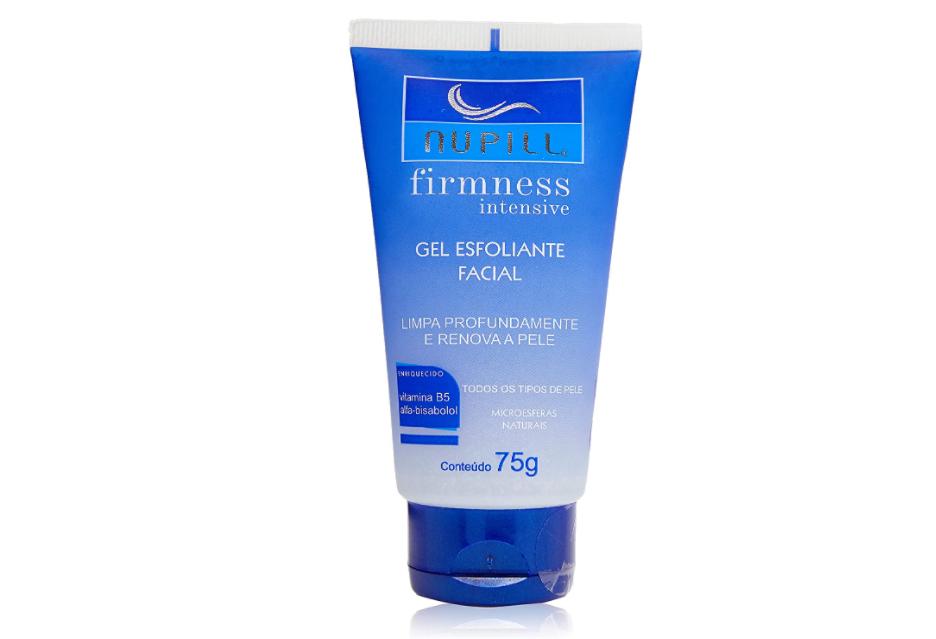 6 esfoliantes perfeitos para uma pele macia
