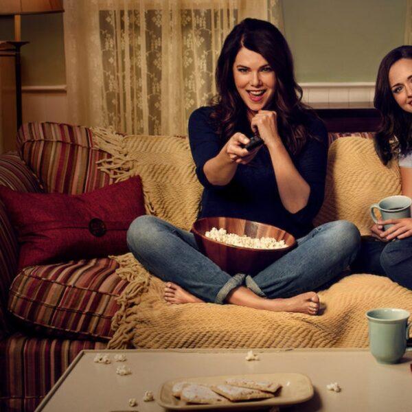 5 séries sobre mães e filhos que vale a pena conferir