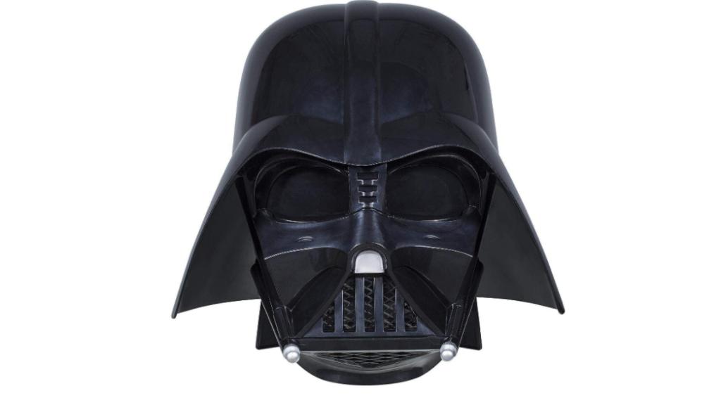 14 itens para garantir no Dia do Star Wars