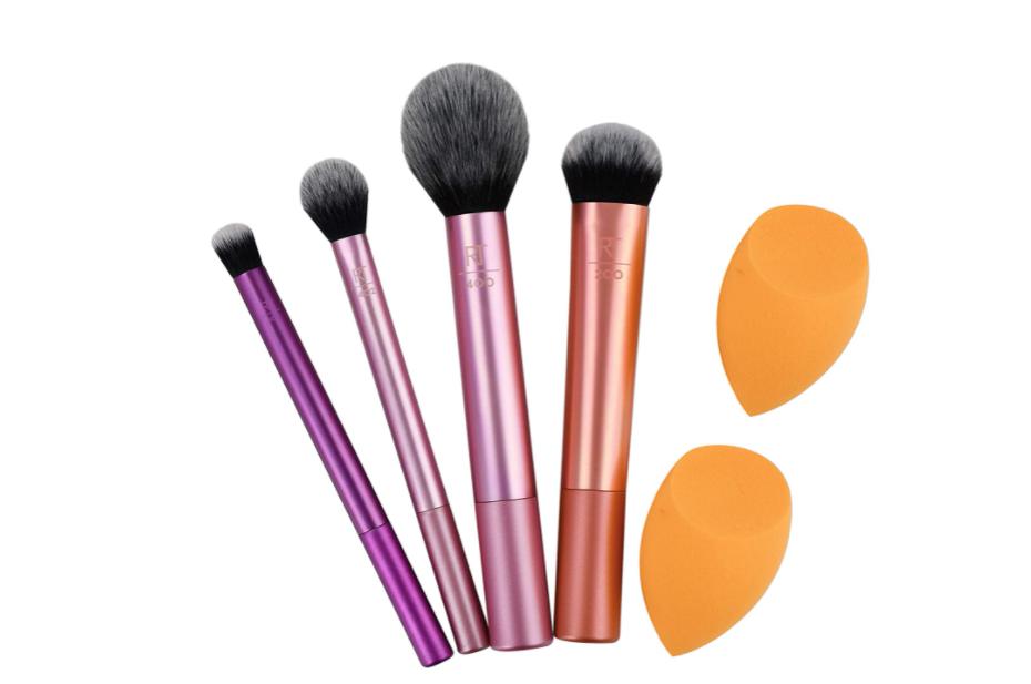 9 produtos de lançamentos de maquiagem