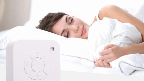 7 itens para melhorar seu sono