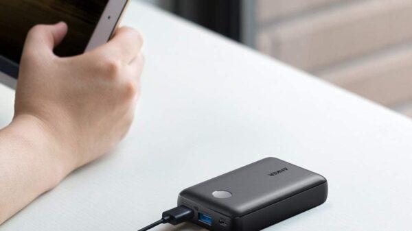 6 eletrônicos para aproveitar na Terça Tech