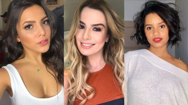 Conheça as outras ganhadoras mulheres do BBB