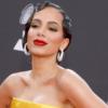Anitta assume namoro com empresário americano