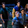 "Astro de ""Riverdale"" estrela novo filme brasileiro, ""O Auto da Boa Mentira"""