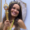 BBB21: Juliette revela que prêmio milionário já está com ela