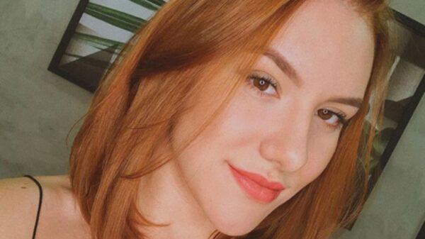 Becca Pires pede desculpas depois de polêmica envolvendo comentários sobre COVID-19