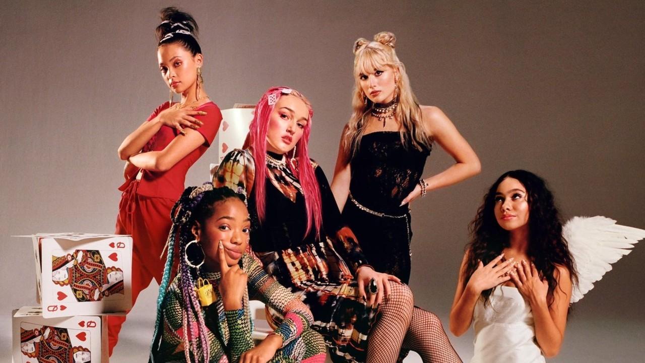 """Boys World libera """"All Me"""", o primeiro single da próxima era do grupo"""