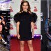 BTS, Maluma, Anitta: veja os artistas anunciados no show de verão do GMA