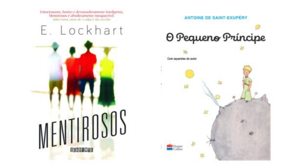 9 leituras reflexivas de sucesso