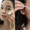 Dermatologista separa 7 dicas de cuidados para a pele no inverno