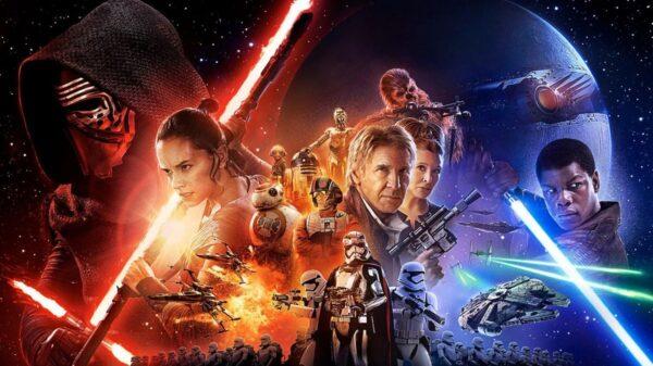 Dia de Star Wars: realidade ou ficção?