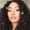 """Em documentário sobre colorismo de Leigh-Anne, do Little Mix, fãs brasileiros são destaque: """"Nunca me senti tão aceita"""""""