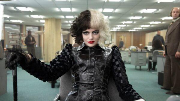 É possível gostar de Cruella de Vil?