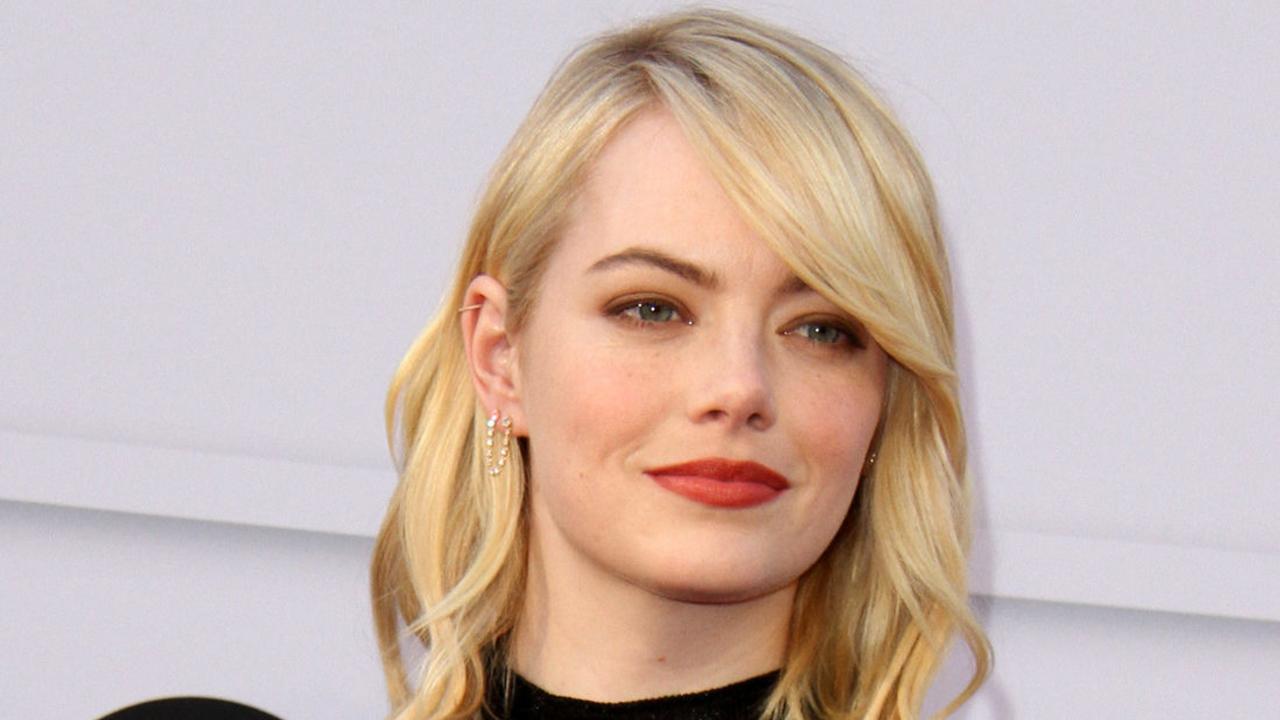 """Emma Stone afirma que não voltará como Gwen Stacy em """"Homem-Aranha 3"""""""