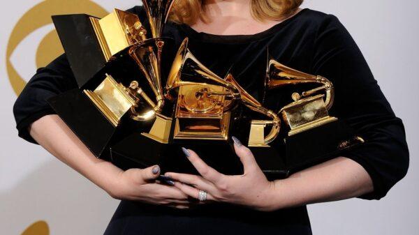 Depois de diversas polêmicas, Grammy Awards anuncia mudanças