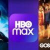 Data do lançamento do HBOMax no Brasil é divulgado