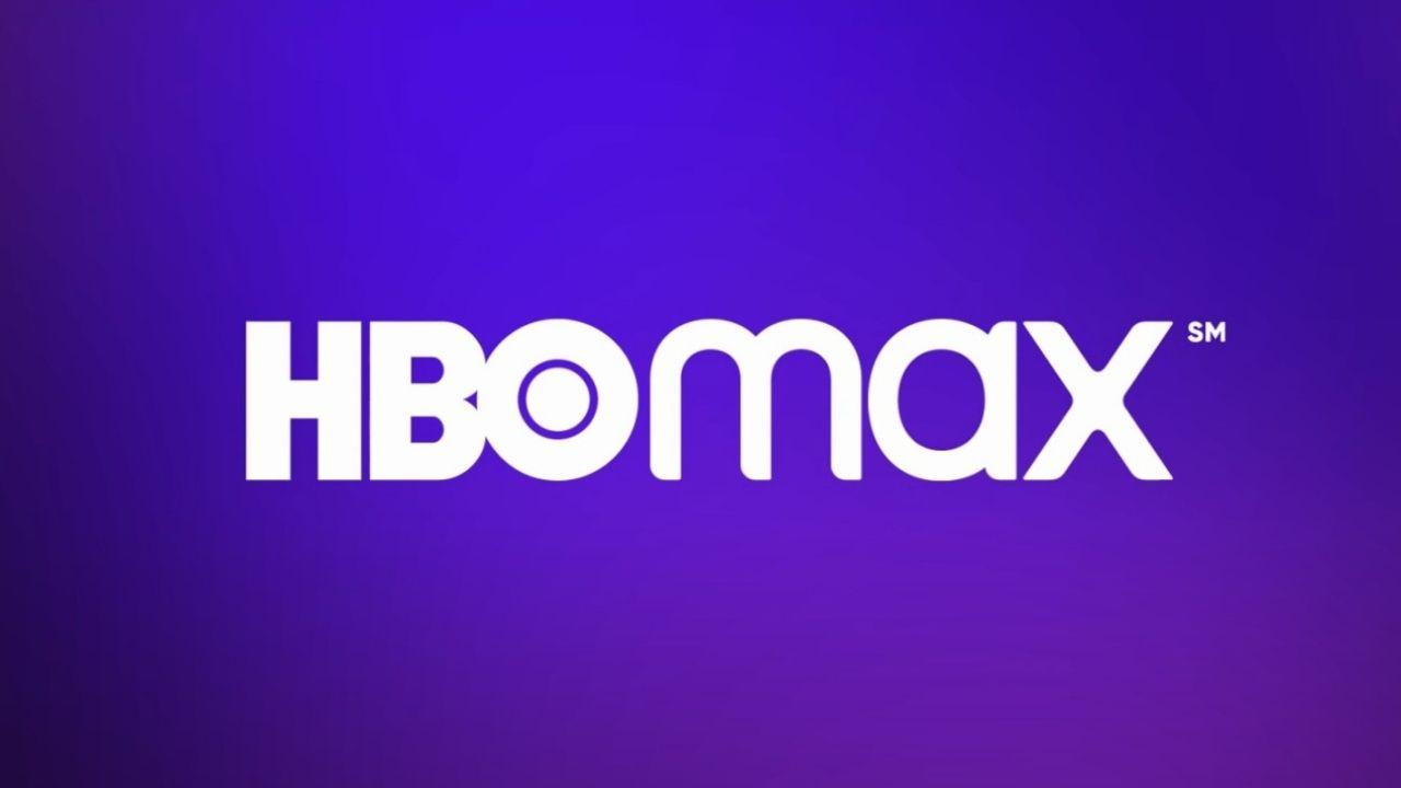 HBOMax quer desenvolver reality para encontrar um grupo de K-Pop latino americano