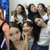 Jade Thirlwall, do Little Mix, escreve música para o girlgrupo sul-coreano TWICE