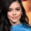 Jenna Ortega é confirmada como Wandinha Addams, da nova série da Netflix