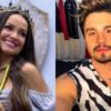 """Juliette não será a """"Morena"""" de Luan Santana"""