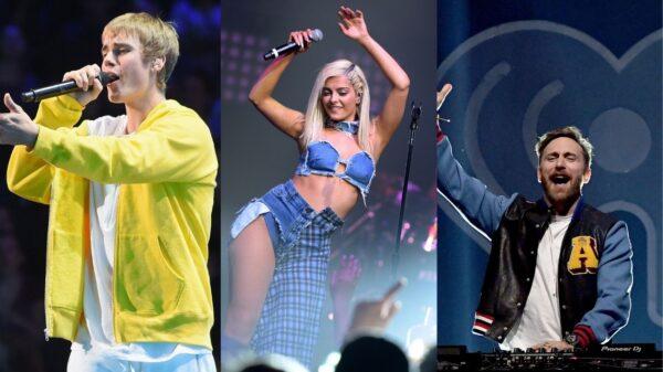 Justin Bieber, Bebe Rexha e David Guetta: confira as atrações da festa do BBB21
