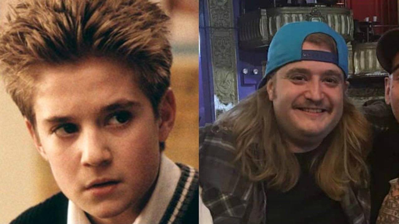 """Kevin Clark, do filme """"Escola de Rock"""", falece após acidente de carro"""