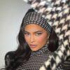 Kylie Jenner comenta sobre polêmica com dançarina no clipe do rapper Tyga