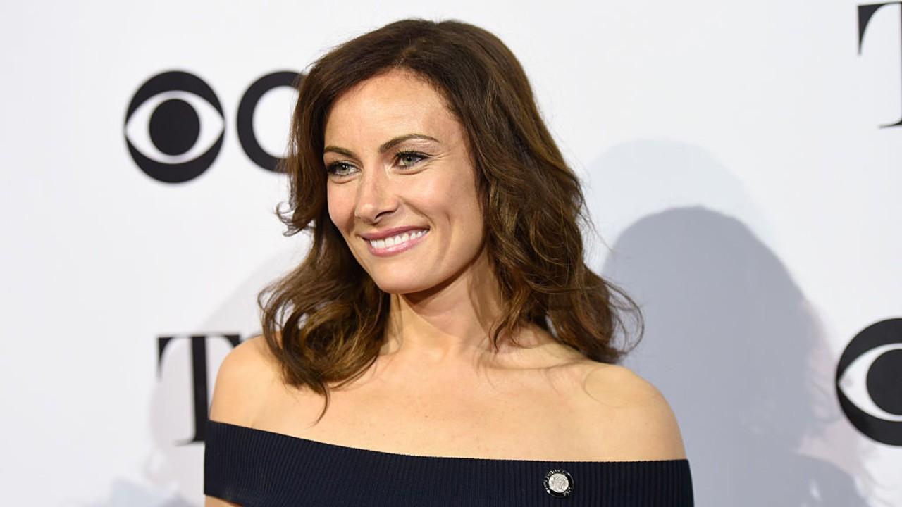 """Laura Benanti comenta reboot de """"Gossip Girl"""" e deixa fãs curiosos"""
