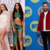 Little Mix anuncia parceria com David Guetta