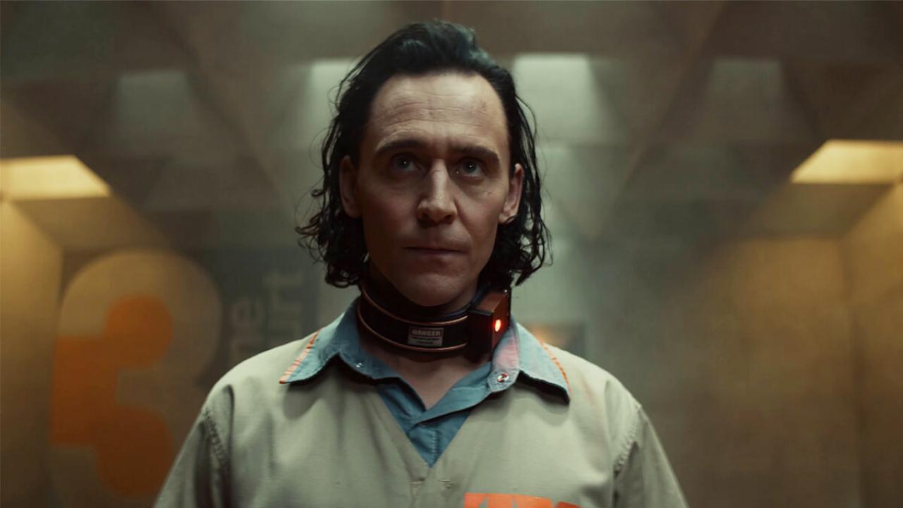 """Marvel revela novas fotos de """"Loki"""", nova série sobre o personagem"""