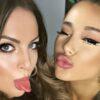 """Netflix anuncia adaptação de """"13"""" que marcou debut de Ariana Grande e Liz Gillies"""