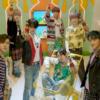 "NCT Dream lança ""Hot Sauce"", novo álbum"