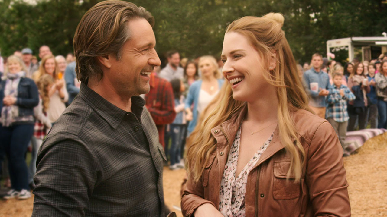 """Netflix revela data de estreia da terceira temporada de """"Virgin River"""""""