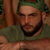 """""""No Limite"""": Mahmoud é o primeiro eliminado e Ariadna vira meme"""