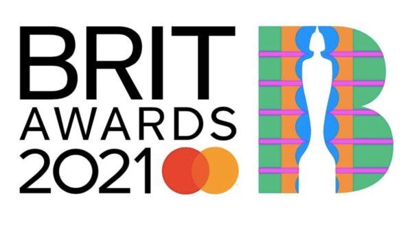 onde assistir e tudo o que sabemos sobre o brit awards 2021